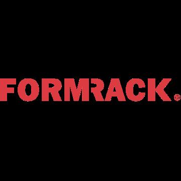 Formrack