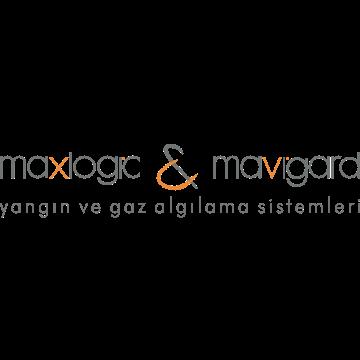 maxlogic & mavigard