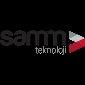 SAMM Teknoloji