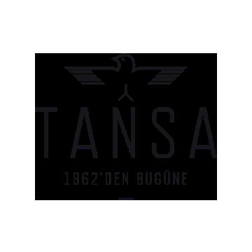 Tansa